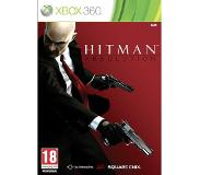 SquareEnix Hitman - Absolution