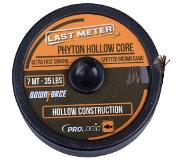 Prologic Phyton Hollow Core 7m