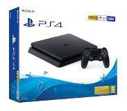 Sony PlayStation 4 Slim 500 GB (2017)