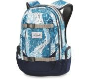 Dakine Mission 25L Backpack washed palm Koko Uni