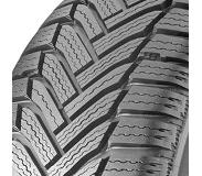 Michelin Alpin 6 ( 195/60 R15 88H )