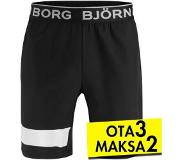Björn Borg High Performance Shorts *Ilmainen Toimitus *Kampanja