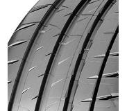 Michelin Pilot Sport 4S ( 275/35 ZR20 (102Y) XL )