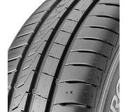 Hankook Kinergy Eco 2 K435 ( 165/70 R14 81T SBL )