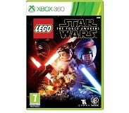 Warner Bros Interactive Lego Star Wars: The Force Awakens X360