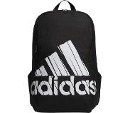 Adidas PARKHOOD BOS BP One size BLACK