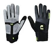 Newline Grip Gloves Bike