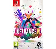 Ubisoft Just Dance 2019 (Switch)