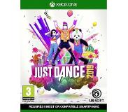 Ubisoft Just Dance 2019 (XOne)