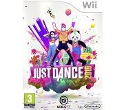 Games Just Dance 2019 (Wii)
