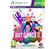 Ubisoft Just Dance 2019 (X360)
