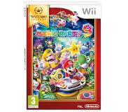 Nintendo Mario Party 9: Nintendo Selects (Wii)
