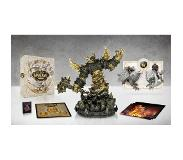 Micromedia PC World of Warcraft 15 Year Anniversary Collector's Edition