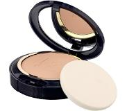 Estée Lauder Double Wear Stay In Place Powder SPF10 12g, 4C1 Outdoor Beig
