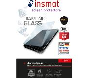 Insmat Diamond Glass Lumia 550