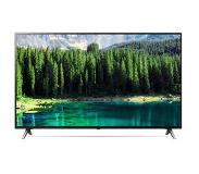 "LG 65SM8500PLA 65"" LED-TV 4K, NANO CELL, WEB OS"