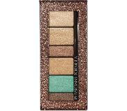 Physicians Formula Shimmer Strips Shadow & Liner Bronze Nude