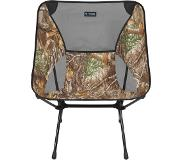 Helinox Chair One XL, realtree/black 2019 Telttatuolit