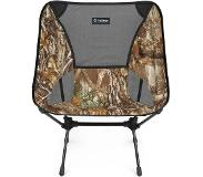 Helinox One Chair, realtree/black 2019 Telttatuolit