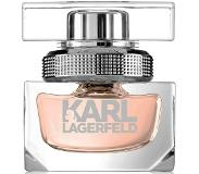 Karl Lagerfeld for Her, EdP 25ml
