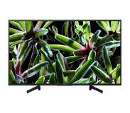 Sony 55'' XG70 4K UHD Smart KD55XG7005
