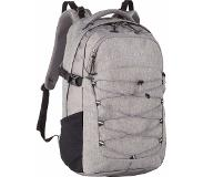 Nomad Velocity AVS 24 backpack (Main colour: grey)
