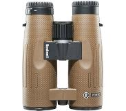 Bushnell Forge Binoculars 10x42 Terrain Roof Prism