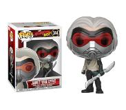 Funko POP! Marvel Ant-Man And The Wasp Keräilyhahmo Pop 5