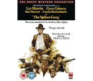 Dvd The Spikes Gang (1974) (DVD)