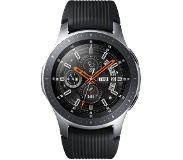 Samsung Galaxy Watch (SM-R800) 46mm Hopea