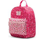 Parkland Goldie children's backpack (Main colour: pink)