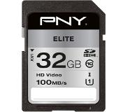 PNY Elite 32GB