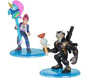 Fortnite - Season 1 Duo Pack - Omega & Brite Bomber (63534)