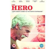 Universal UK The Hero (Import)