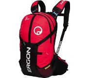 Ergon backpack BX3-S Red