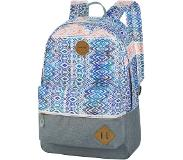Dakine 365 Pack 21L Backpack sunglow Koko Uni