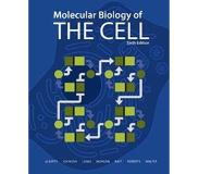 Book Molecular Biology of the Cell 6E - The Problems Book