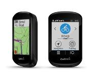 Garmin Edge 830 Bike Computer MTB Bundle, black 2019 Tienavikointi