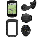 Garmin EDGE 530 MTB BUNDLE One size BLACK