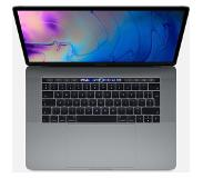 Apple MBP 15.4 SG/2.6GHZ/16GB/RP555X/256GB