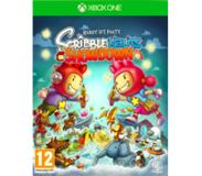 Xbox One Scribblenauts Showdown (Xbox One)