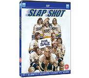 Dvd Slap Shot [DVD] (DVD)