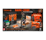 Xbox One Tom Clancys The Division 2 Dark Zone Edition (Xbox One)
