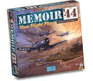 Days of Wonder Memoir '44: New Flight Plan