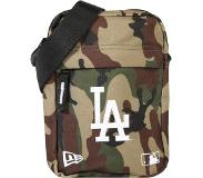 New Era MLB Side Bag Losdod