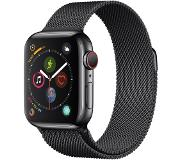 Apple Watch Series 4 40mm (GPS + Cellular) MTVM2KS/A