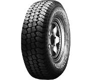 Kumho 255/75R15 Kumho ROAD VENTURE AT KL78 110S