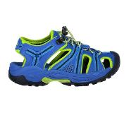 Osta CMP Aquarii Hiking Sandaalit, Regata | Jollyroom