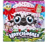 Hatchimals Hatchimals CollEGGtibles joulukalenteri (2018)