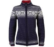 Dale of Norway Valle Women's Jacket